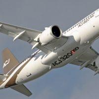 Airbus ACJ320neo Release Date