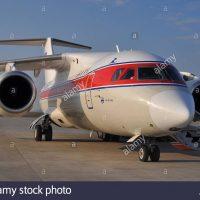Antonov An148 Images
