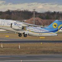 Antonov An148 Price