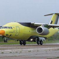 Antonov An178 Price