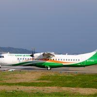 ATR 72600 Powertrain