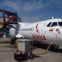 ATR 72600 Price