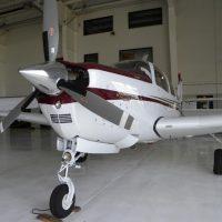 Beechcraft Bonanza G36 Release Date