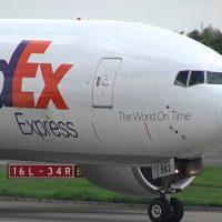 Boeing 777F Price
