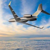 Bombardier Global 6500 Release Date