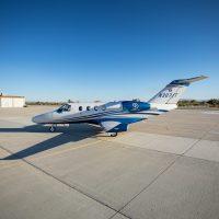 Cessna Citation M2 Concept