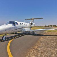 Cessna Citation M2 Images