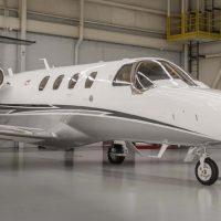 Cessna Citation M2 Price