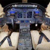 Cessna Citation XLS+ Price
