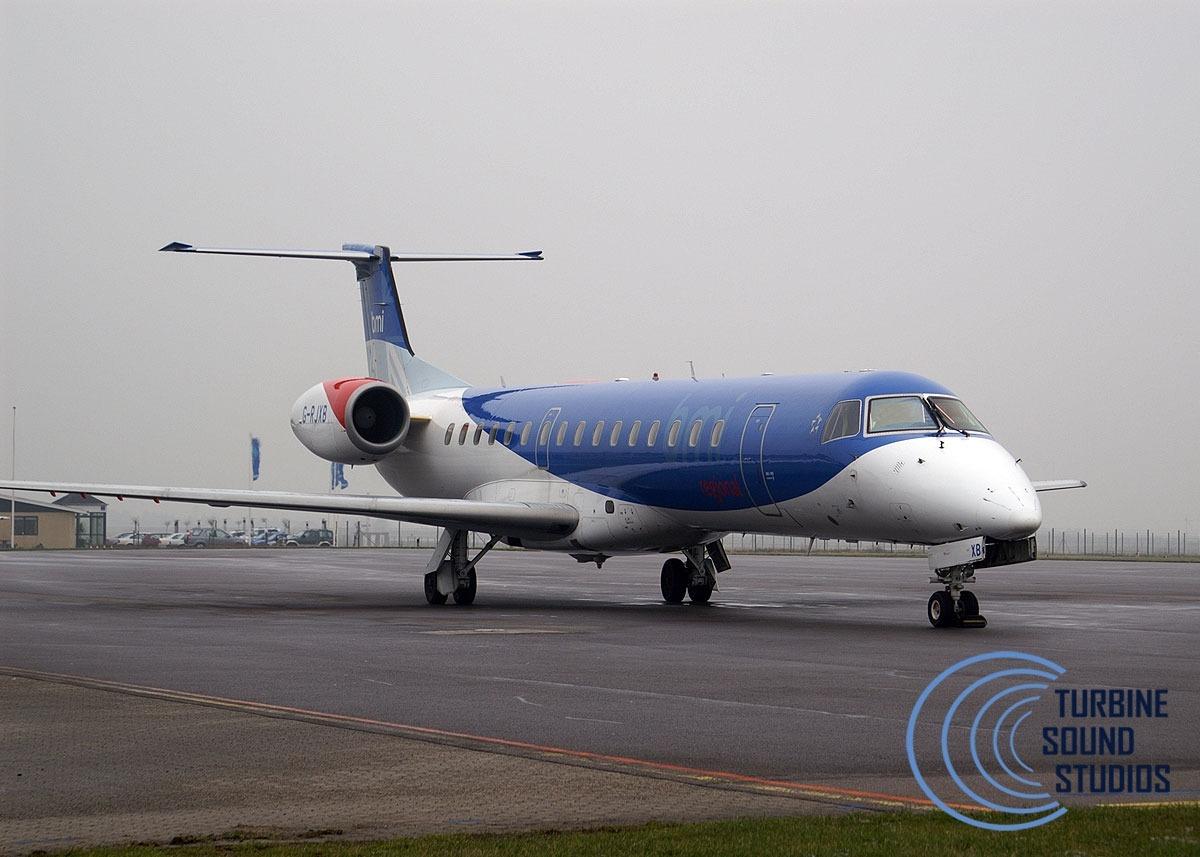 Embraer ERJ135 Price