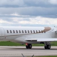 Gulfstream G700 Vs Bombardier Global 7500 Redesign