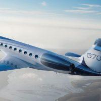 Gulfstream G700 Vs Bombardier Global 7500 Wallpapers