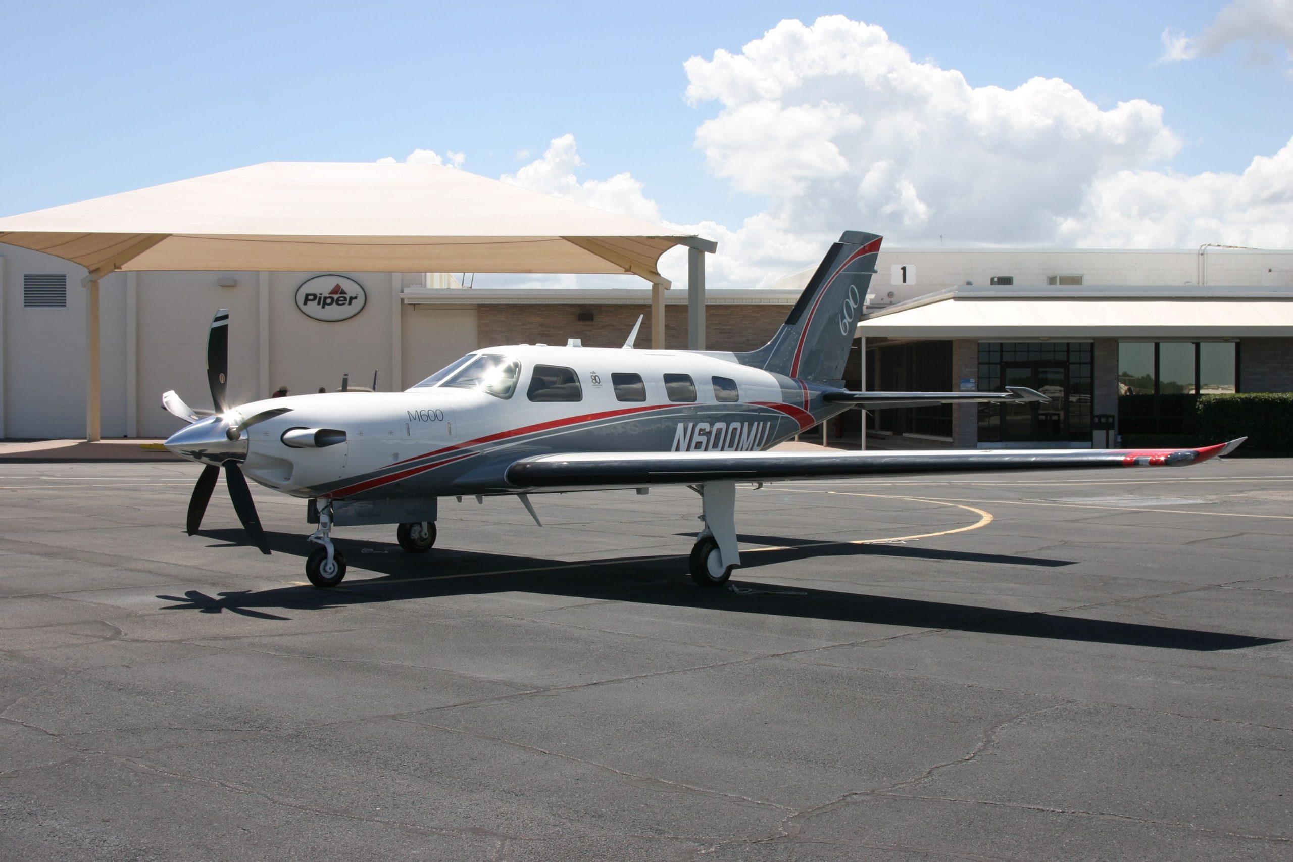 Kestrel K350 Concept