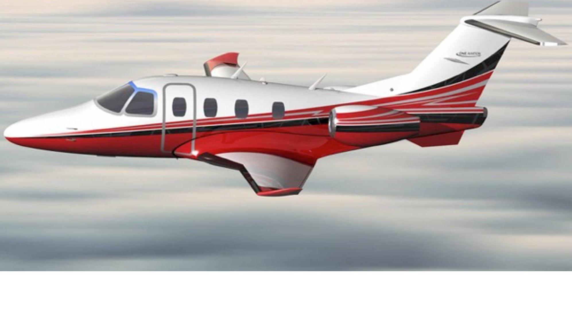 Kestrel K350 Release date