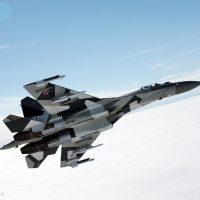 Sukhoi Su35 Fighter Release Date