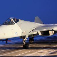 Sukhoi Su57 (T50) PAKFA Spy Photos
