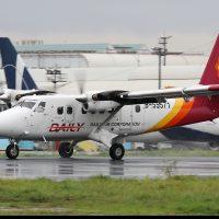 Viking DHC6 Twin Otter Price