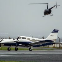 Cirrus Perception Airplane Price
