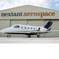Nextant 604XT Price