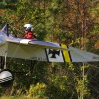 ONE Light Sport Aircraft Wallpapers