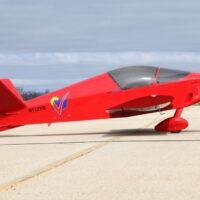 Shenyang J11 Fighter Jet Concept