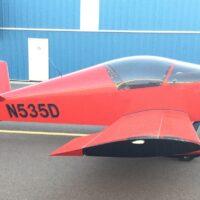 Shenyang J11 Fighter Jet Pictures