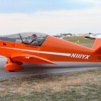 Shenyang J11 Fighter Jet Spy Photos